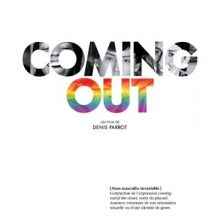 « Coming-Out », un film de Denis Parrot (2019) »