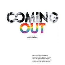 « Coming-Out », un film de Denis Parrot (2019) »