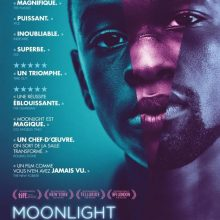 « Moonlight », un film de Barry Jenkins (2017)