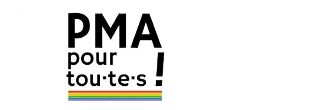 VILLAGE ASSOCIATIF LGBTIQ+